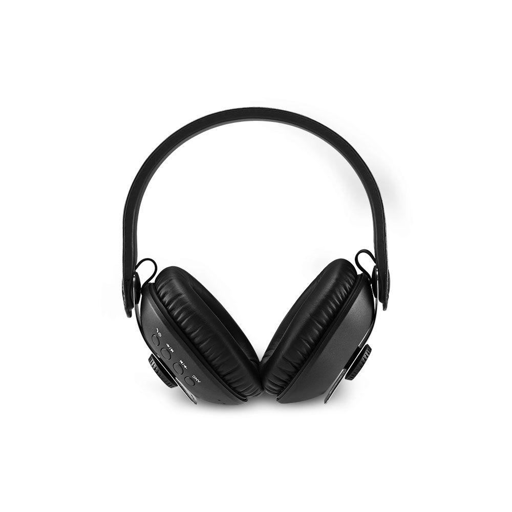 Fone de Ouvido Pulse PH274 Bluetooth