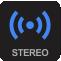 Tecnologia: Estéreo
