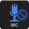 Tecnologia: Sem Microfone