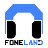 Foneland