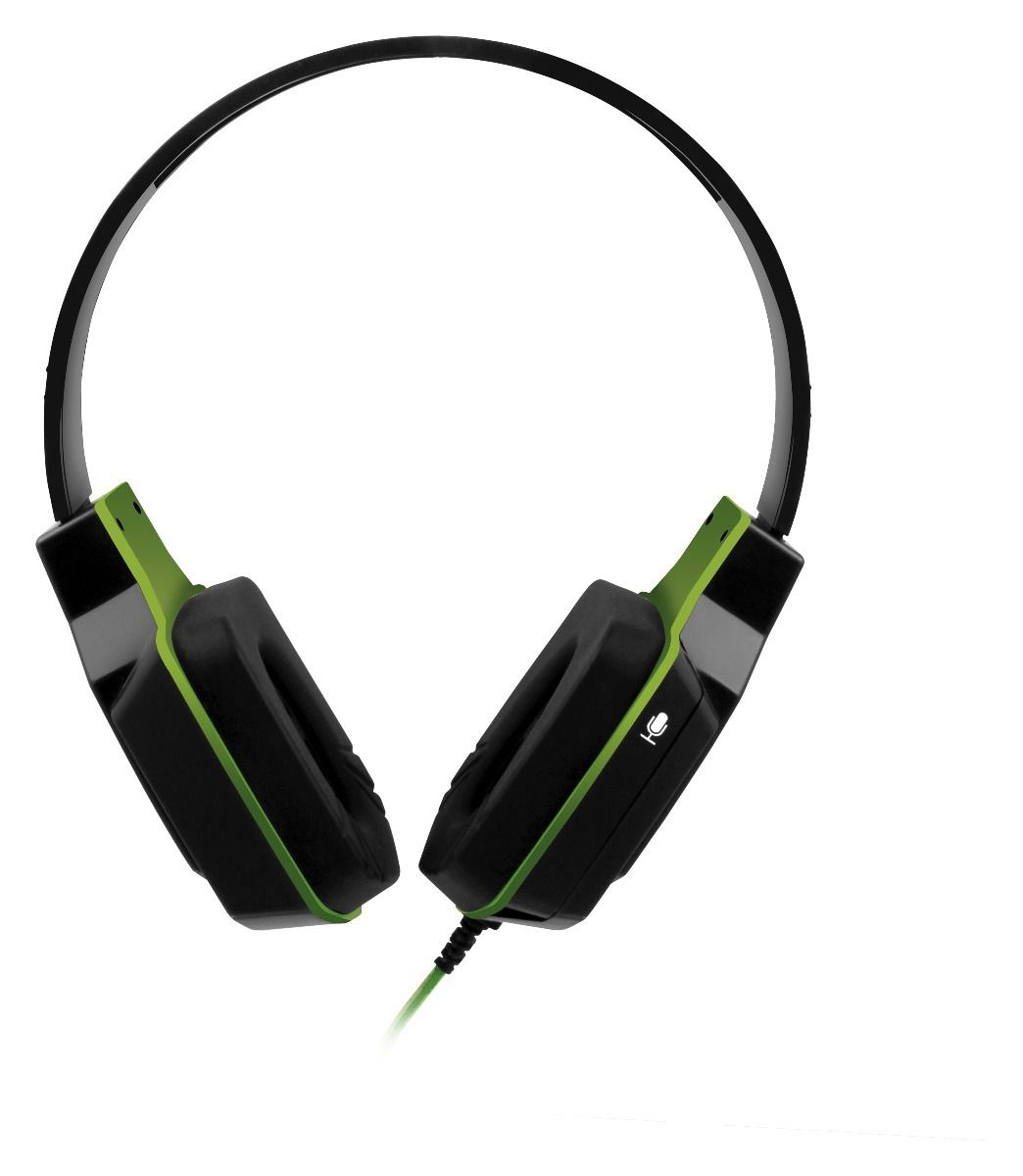 ph146 Headset Gamer Multilaser|Foneland