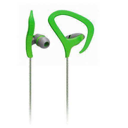 PH165 Fone de Ouvido  Auricular Fitness Multilaser |Foneland