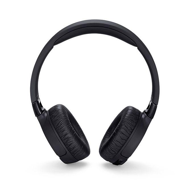 TUNE 600BTNC JBL Fone de Ouvido com Cancelamento de Ruído - Bluetooth