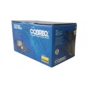 N330 - Pastilha Freio Dianteira F1000 1994-1998 - Cobreq