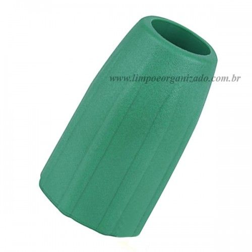 Cone para Extensores Unger Fase 2  - Limpo e Organizado