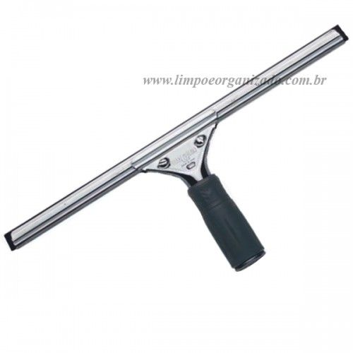 Limpador de Vidros 25cm Unger  - Limpo e Organizado