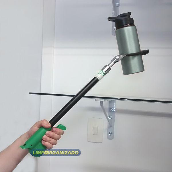 Mão Mecânica 45cm Unger  - Limpo e Organizado