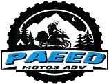 PAEED MOTOS ADV
