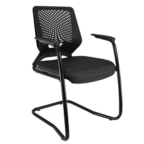 Cadeira Beezi Fixa S Contínua