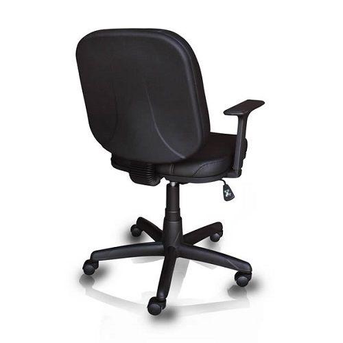 Cadeira Operativa Diretor Giratória
