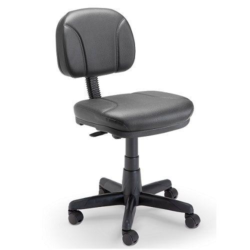 Cadeira Operativa Secretária Giratória