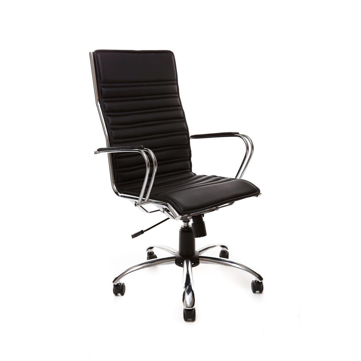 Cadeira Presidente Havenna
