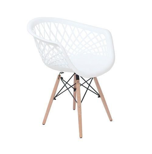 Cadeira Web com Braço