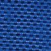 Tecido PP Azul Claro