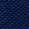 Tecido PP Azul T26