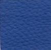Couro Ecológico Azul
