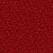 Crepe Vermelho C24
