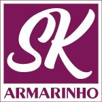 SK Armarinho