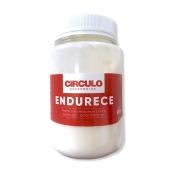 Endurece Croche Circulo - 500g