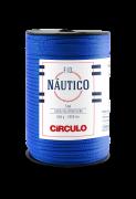 Fio Nautico - 500g