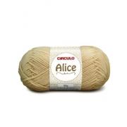 Lã Alice - 100g