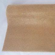 Manta Strass Termocolante - 10 x 45cm