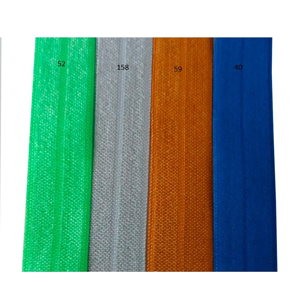Elástico Sanding 15mm / 5 metros