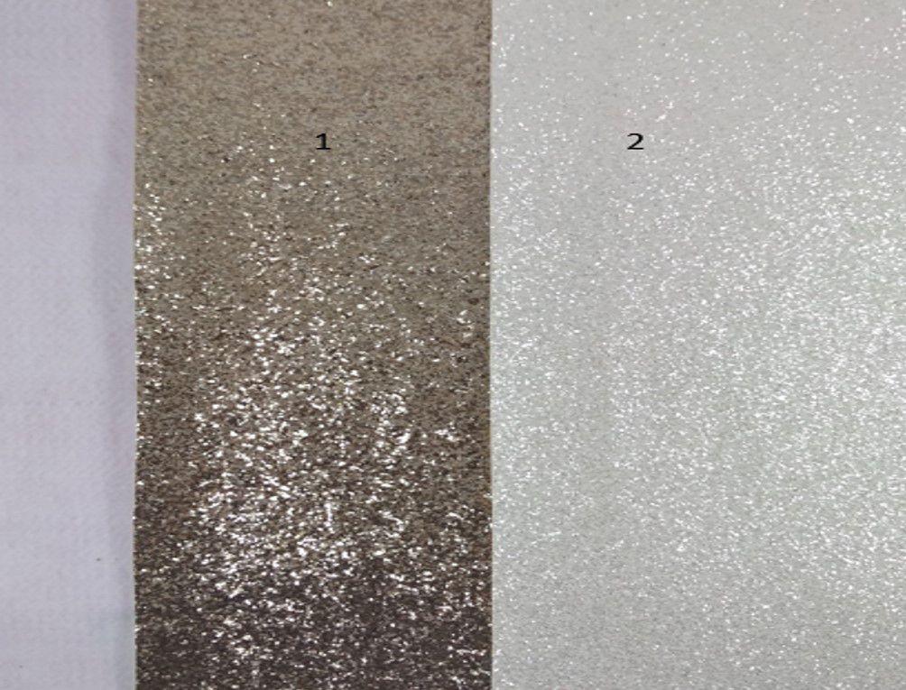 Lonita Glitter Medio 40cm x 24cm unidade