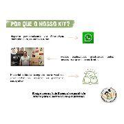 - Anúncio Especial Para Tewa949948