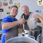 Edição #36 - Curso Cervejeiro Prático - Turma 06/11/2021