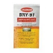 Fermento BRY-97 - Lallemand