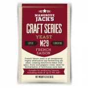 Fermento French Saison - Mangrove Jacks M29