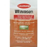Fermento Windsor - Lallemand
