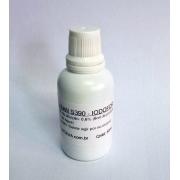 Iodofor 50ml (Kalyclean S390)