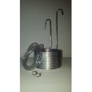 Kit de Resfriamento - BIAB 10 e 20 Litros - Básico