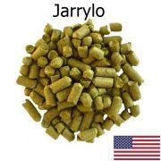Lúpulo Jarrylo - Pellet
