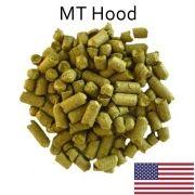 Lúpulo Mount Hood - Pellet