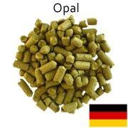 Lúpulo Opal - Pellet