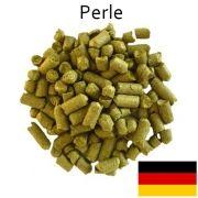 Lúpulo Perle - Pellet