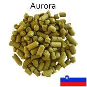 Lúpulo SL Aurora - Pellet