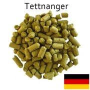Lúpulo Tettnanger - Pellet