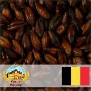 Malte Chateau Chocolate