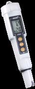 Medidor de pH (PHmetro) AK90