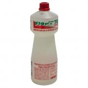 Álcool 70% para sanitização 1L