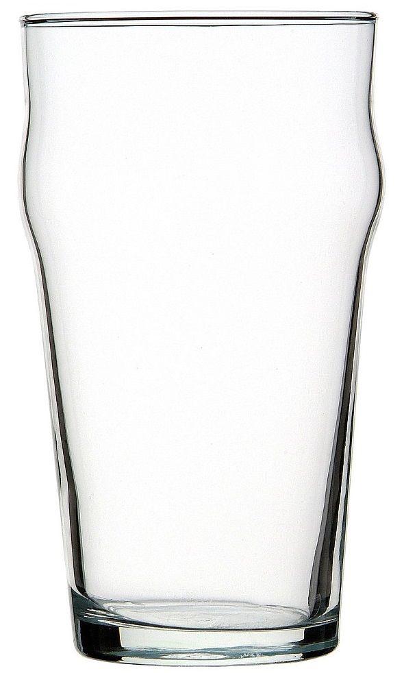 Copo Nonic Pint 570ml Cervejeiro