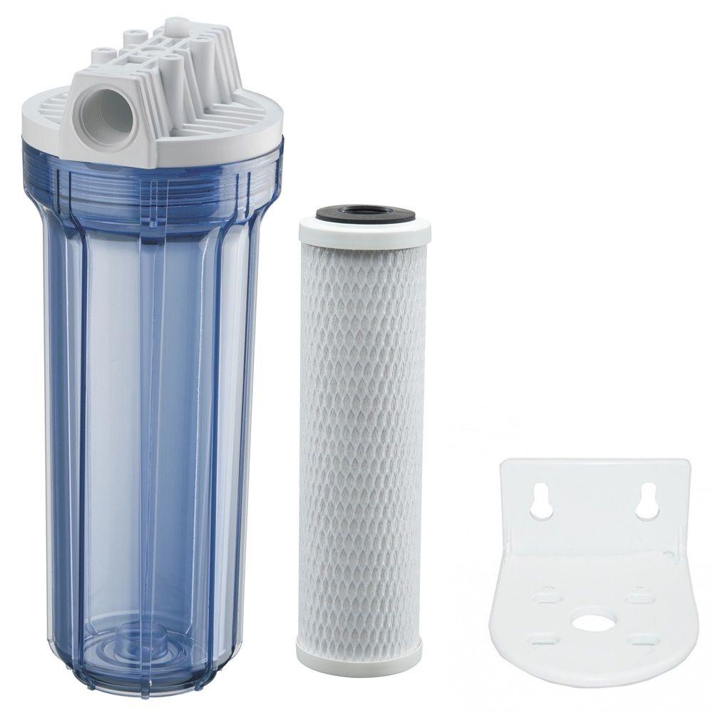 Filtro de Água 9