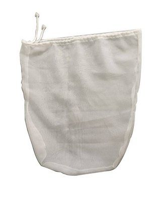 Grain Bag para Panela BIAB