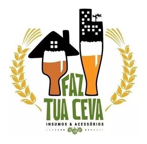 Kit De Acessórios Para Produção De Cerveja