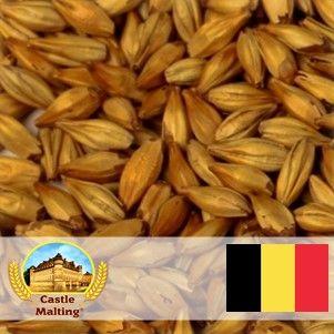 Malte Chateau Cara Gold (120)