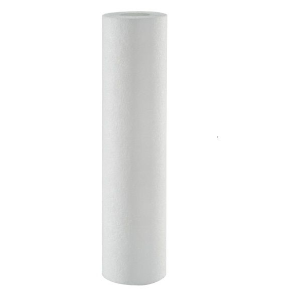Refil de Partícula para Filtro de Água 9